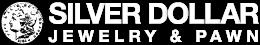 Silver Dollar Jewelry & Pawn